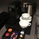Kaffee Station Boardinghouse City Home Bielefeld Apartments Wohnen auf Zeit