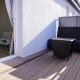 Penthouse Boardinghouse City Home Bielefeld Apartments Wohnen auf Zeit
