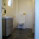 Penthouse Bad Boardinghouse City Home Bielefeld Apartments Wohnen auf Zeit
