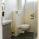 Suite Bad Boardinghouse City Home Bielefeld Apartments Wohnen auf Zeit
